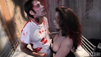 zombi szex videókérett nők pornócső