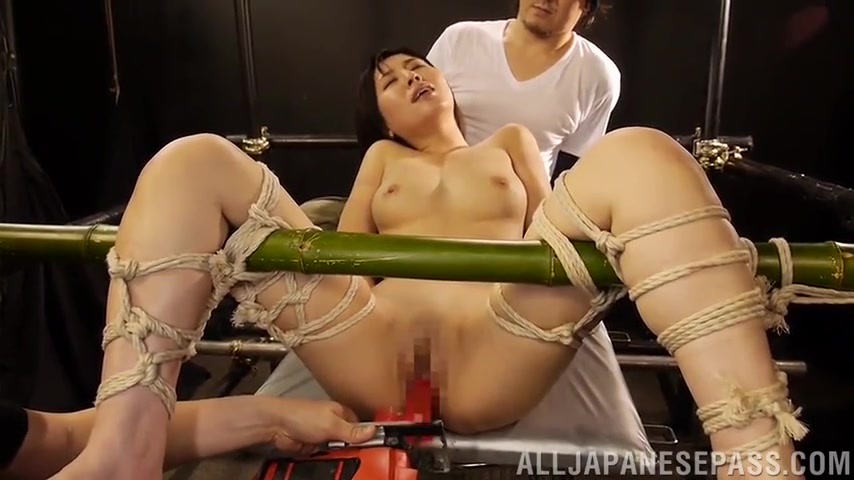 Japanese Girl Fucked Train