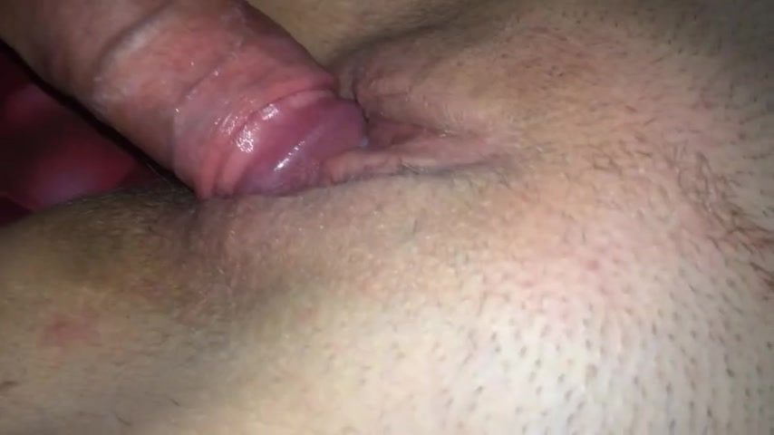Watch My Pussy Up Close