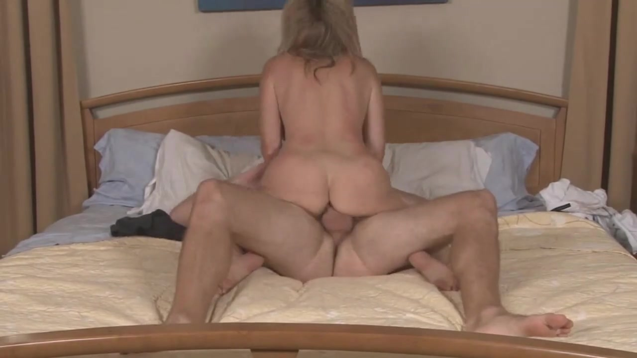 Son Forcely Fuck Mom Anal