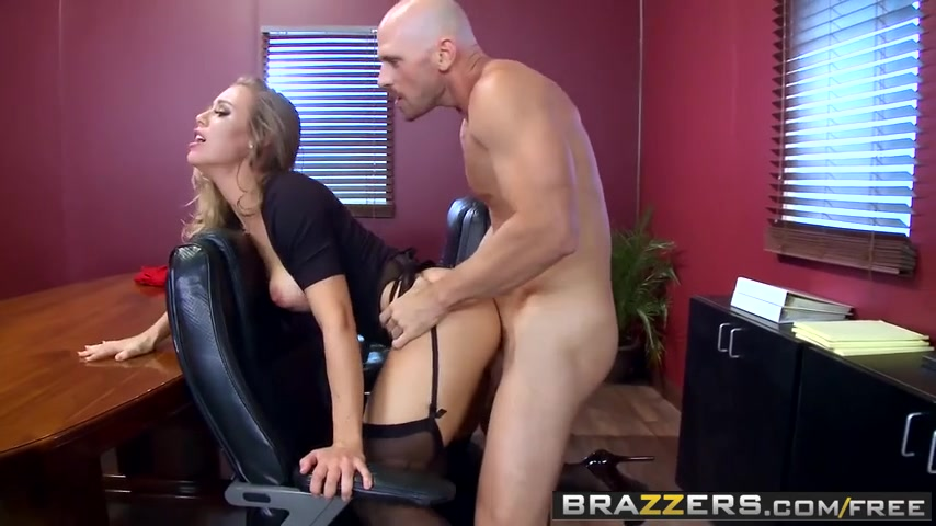 Danny D Fucks Boss Daughter