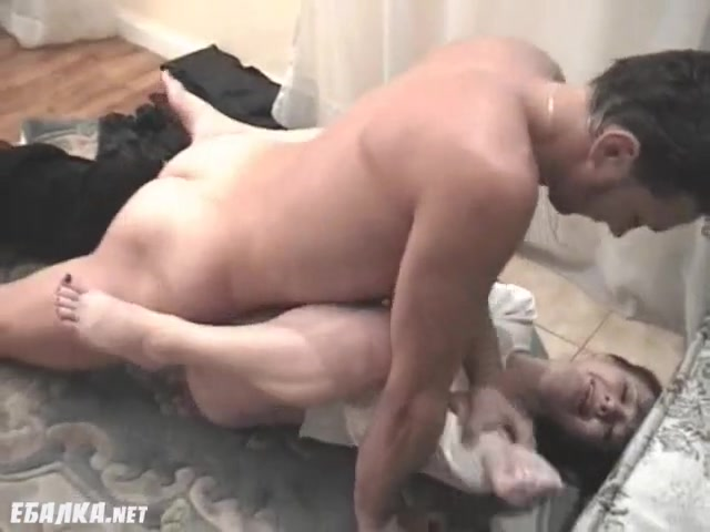 Chinese Father Fuck Daughter