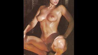 Hd Nackt Playboy Playmates