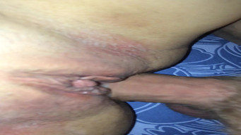 I fuck my ex-wife sexwife with a friend in all holes